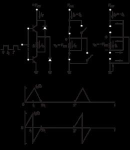 فصل دوم کتاب الکترونیک قدرت - محاسبات توان
